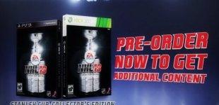 NHL 13. Видео #4