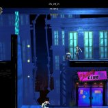 Скриншот Shadow Blade: Reload