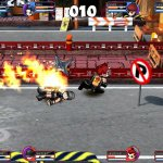 Скриншот Rumble Fighter – Изображение 42