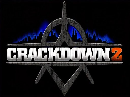 Crackdown 2. Дневники разработчиков