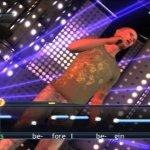 Скриншот Karaoke Revolution (2009) – Изображение 27