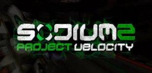 Sodium 2: Project Velocity. Видео #1