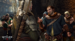Игроков расстроили новые кадры The Witcher 3: «графика почти как во второй части» - Изображение 3