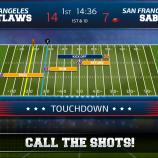 Скриншот All Star Quarterback – Изображение 3