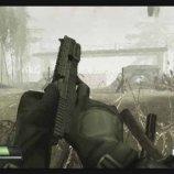 Скриншот Killzone