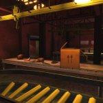Скриншот Broken Sword: The Angel of Death – Изображение 42
