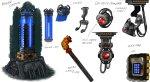 Демо ремастера System Shock станет доступно всем во вторник - Изображение 14