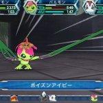 Скриншот Digimon Adventure – Изображение 28