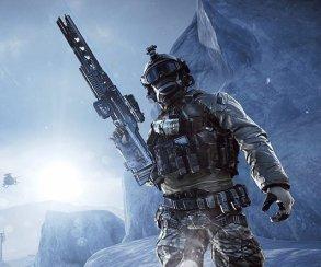«Последний рубеж» Battlefield 4 дают попробовать бесплатно