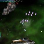 Скриншот ErnCon: Multiplayer Combat – Изображение 20