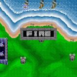 Скриншот Rampart