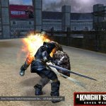 Скриншот Knight's Tale – Изображение 5