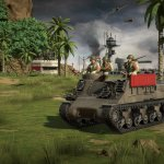 Скриншот Battle Islands: Commanders – Изображение 8