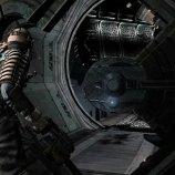 Скриншот Dead Space – Изображение 7
