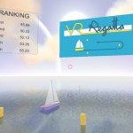 Скриншот VR Regatta – Изображение 6