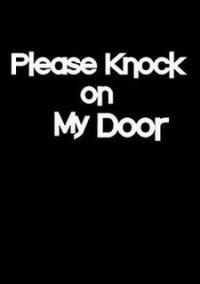 Please Knock on My Door – фото обложки игры