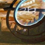 Скриншот Astronoid – Изображение 10