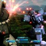 Скриншот Mobile Suit Gundam Side Story: Missing Link – Изображение 34