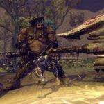Скриншот RaiderZ – Изображение 218