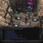 Скриншот Torment: Tides of Numenera – Изображение 16