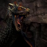 Скриншот Game of Thrones: Episode Three - The Sword in the Darkness – Изображение 1
