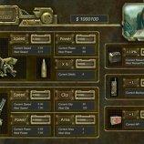 Скриншот CF Defense