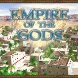Скриншот Empire of the Gods