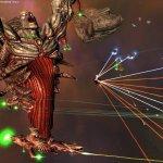 Скриншот Genesis Rising: The Universal Crusade – Изображение 13