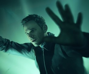 Steam-версия Quantum Break опоздает на две недели