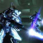 Скриншот Halo 5: Guardians – Изображение 63