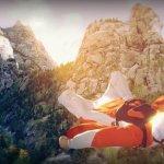 Скриншот Skydive: Proximity Flight – Изображение 15
