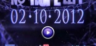 Resident Evil 6. Видео #17