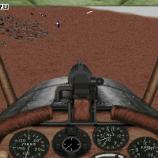 Скриншот Wings of Glory