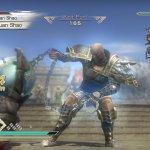 Скриншот Dynasty Warriors 6 – Изображение 174