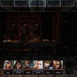 Скриншот Realms of Arkania: Star Trail – Изображение 7