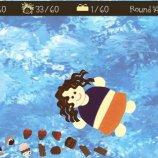 Скриншот Chocolate Attack