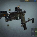 Скриншот Overkill 2 – Изображение 2