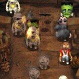 Скриншот MonsterKill