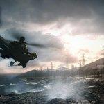 Скриншот Battlefield 4 – Изображение 24