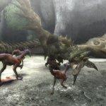 Скриншот Monster Hunter Tri – Изображение 57