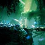 Скриншот Ori and The Blind Forest – Изображение 44