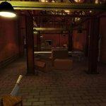 Скриншот Broken Sword: The Angel of Death – Изображение 44