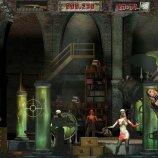 Скриншот Castle Knatterfels: Curse of the Zombie Krauts – Изображение 5