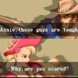 Скриншот Wild Guns
