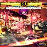 Скриншот Persona 4 Arena