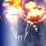 Скриншот Ether Vapor: Remaster – Изображение 18
