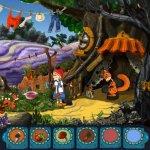 Скриншот Красная Шапочка – Изображение 7