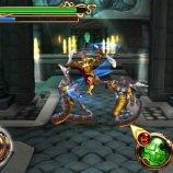 Скриншот Hero of Sparta 2 – Изображение 5