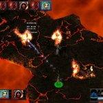 Скриншот The Temple of Elemental Evil: A Classic Greyhawk Adventure – Изображение 2