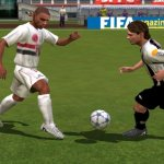 Скриншот FIFA 2005 – Изображение 13